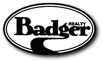 Badger Realty