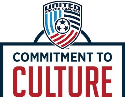 Commitment to Culture