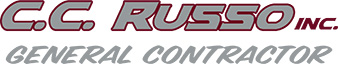C.C. Russo Construction