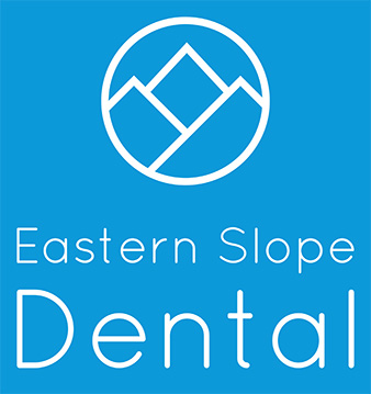 Eastern Slope Dental logo