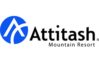 Attitash Mountain