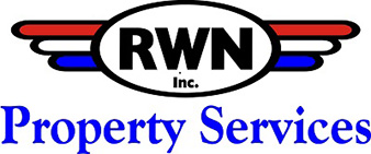 RWN Property Services